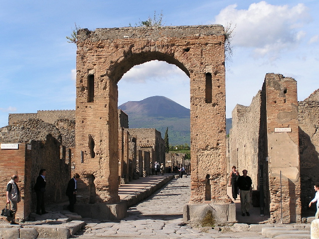 ����� ����� ���������..����� ������� ������� pompeii3.jpg